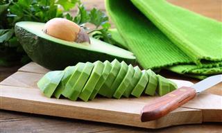 No Descuides Tu Alimentación En Cuarentena: 7 Recetas