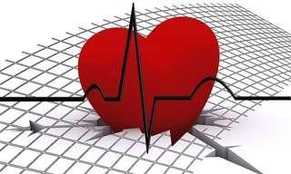 Mitos y Realidades Del Corazón