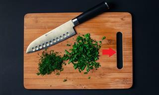 10 Trucos De Cocina Que Todo Cocinero Necesita Saber