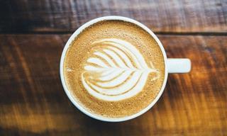 7 Interesantes Posts Para Los Amantes Del Café