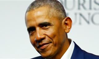 Este Es El Plato Favorito Del Ex Presidente Barack Obama