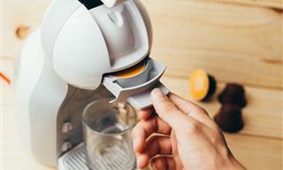 No Te Olvides De Limpiar Estos 8 Artículos Domésticos