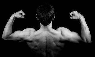 Estas 6 Hormonas Son Cruciales Para Nuestra Salud