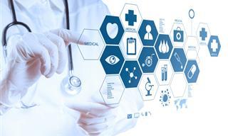 Test: ¿Podrás Reconocer Los Siguientes Términos Médicos?