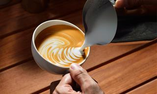 Trucos Para Preparar Café En Casa Como Un Profesional