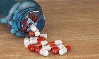 La Píldora Anticonceptiva Para Los Hombres Será Pronto Una Realidad