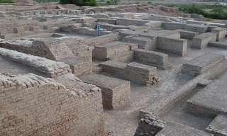 Los 8 Increíbles Descubrimientos Arqueológicos