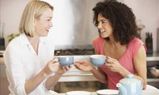 Espiritualidad: ¡Trabaja La Autoconfianza y Siéntete Bien!