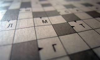 50 Divertidos Acertijos Que Pondrán a Prueba Tu Lógica