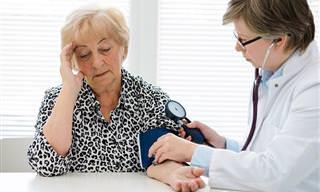 Los Mejores 7 Artículos Sobre La Presión Arterial