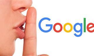 15 Secretos De Google Que No Conocías