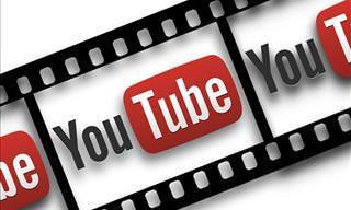 Todo Lo Que YouTube Puede Hacer Por Ti...
