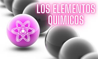 Test: ¿Cuánto Sabes Sobre Los Elementos Químicos?