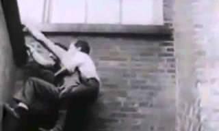 Descubre a los Spiderman de los Años 30