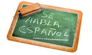 Test: Conocimientos De Español