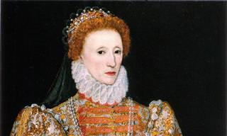 Los 10 Mejores Monarcas Británicos