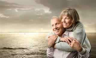 Estos 5 Consejos Fortalecerán La Amistad En Tu Matrimonio