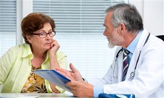 La Prevención y Tratamiento De Los Parásitos Intestinales