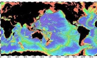 19 Datos Sorprendentes Sobre El Planeta Tierra