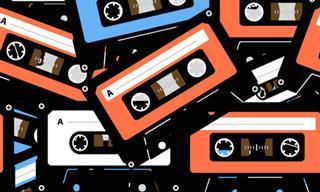 24 Exitazos Del Pop De Los 80 Que Se Hicieron Clásicos