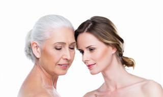 12 Superalimentos Que Previenen Las Arrugas