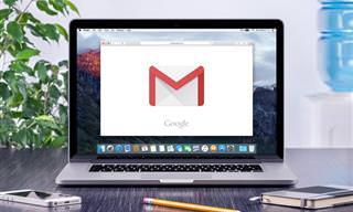 Guía De Correo Gmail Para Principiantes