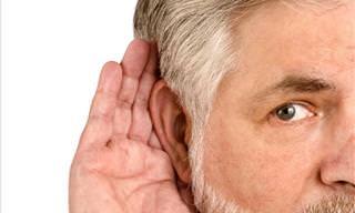 Pérdida Auditiva: Cómo Mantener La Audición Sana
