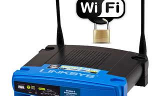 ¿Cómo Configurar La Seguridad Del Wi-Fi?