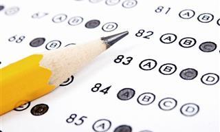 Test: 15 Preguntas Para Conocer Qué Tan Buena Es Tu Ortografía