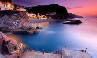 Recorre 10 Deslumbrantes Islas Paradisíacas