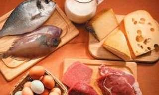 Beneficiosos Alimentos Para Nosotras