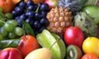 Los 14 Alimentos Que Pueden Reemplazar Píldoras