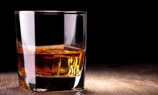 Beneficios Del Whisky Para Tu Salud