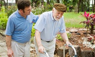 Consejos De Estilo De Vida Para Prevenir El Alzheimer
