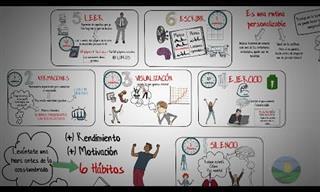 6 Hábitos Matutinos Que Hacen Las Personas Con Éxito
