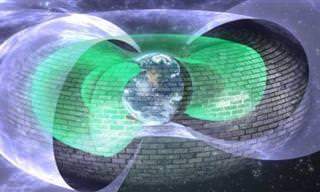 11 Descubrimientos Científicos Del Año 2014