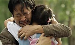 Día Del Padre: Este Padre Es Un Mentiroso, La Razón Te Emocionará...