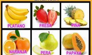 Los Tips Alimenticios De Esta Semana