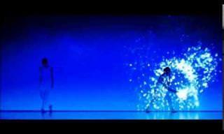 La Belleza Espiritual De Esta Danza Es Impresionante