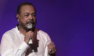 """Francisco Céspedes Interpreta La Melodía """"Vida Loca"""""""