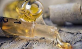 La Información Más Actualizada Sobre El Aceite De CBD o Cannabidiol