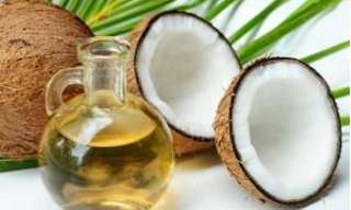 15 Importantes Utilidades Para El Aceite De Coco