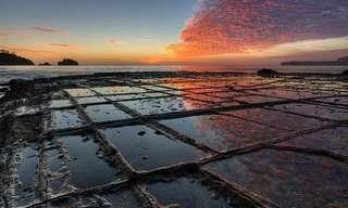 Tasmania: Una Isla Con Una Belleza Única