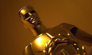 ¿Cuánto Sabes Sobre Los Premios Oscars?