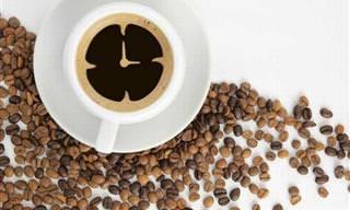 17 Curiosidades Que No Conocías Sobre El Café