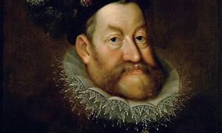 6 Monarcas Fuera De Lo Común a Lo Largo De La Historia
