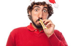 17 Chistes Para Hacer Reír a Tus Invitados En Nochevieja