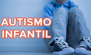 Autismo: Lo Que Debes Saber Sobre El Autismo