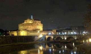 Descubre Los Lugares Más Bellos de Italia