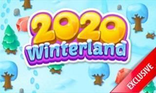 Juego: Winterland